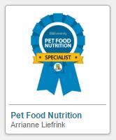 voedingsspecialist