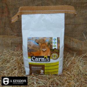 Carnis kittenbrokken Kalkoen