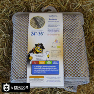 The Ultimate Litter Mat 90 x 60