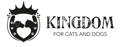 Kingdom for Cats and Dogs