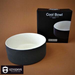 Waterbak Paikka Cool Bowls