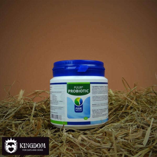 Apotheek Puur Probiotic 50gr