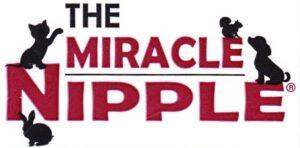 Miracle™ Nipple